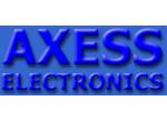 Axess Electronics
