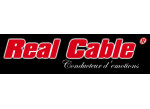 Real Cables