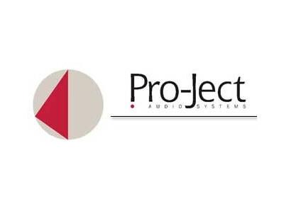 Pro-ject