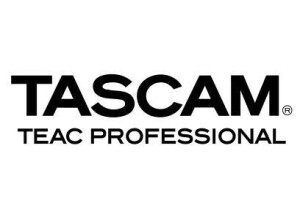 Tascam A 3340 S