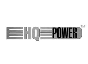 HQ Power VDSG8