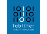 FabFilter updates all of its plugins