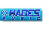 Hades Music