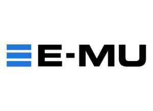 E-MU 6815