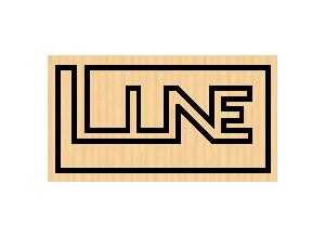 Line Audio CM2