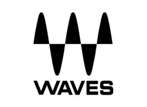 Waves RENAISSANCE COLLECTION TDM