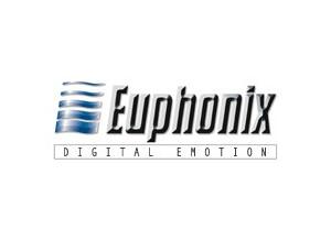 Euphonix TT 007