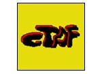 Ctaf Audio