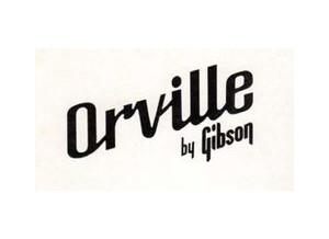 Orville Humbuckers