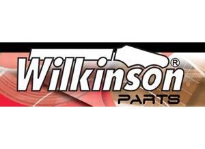Wilkinson P90