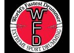 Wfd Videos