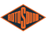 Rotosound and Bare Knuckle Pickups Partnership