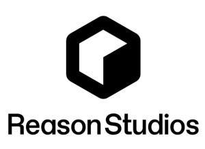 Reason Studios Pattern Mutator