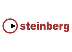 Steinberg Nuendo 11
