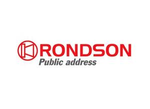 Rondson am120rm