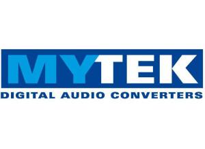 Mytek Digital 8x192 ADAT Card