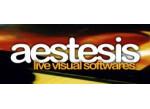 Aestesis