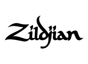 "Zildjian A Custom Rezo Ride 21"""