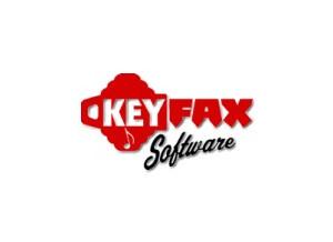 Keyfax Drum Programming Secrets