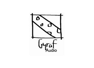 Gyraf Audio G22