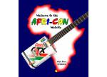 Afri-can