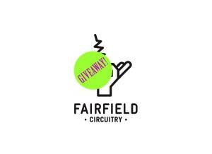 Fairfield Circuitry Long Life