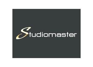 Studiomaster CTR Series