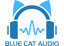 Massive updates at Blue Cat Audio