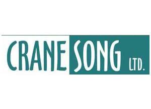 Crane Song Phoenix Radiant