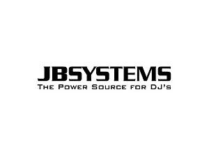 JB Systems JB10