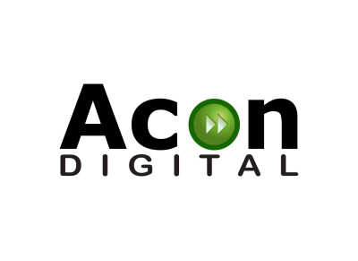 Acon Digital Media