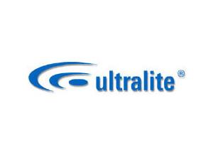 Ultralite Stroboscope 1500w