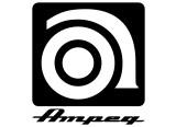 Ampeg rejoint le groupe Yamaha