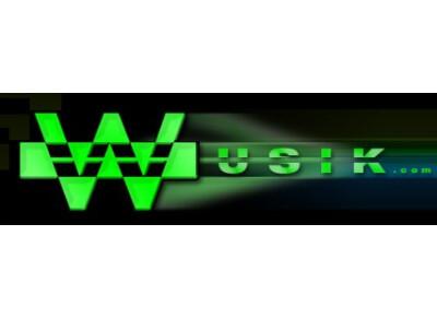Wusik