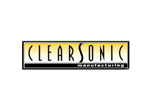Clearsonic ISOPAC A