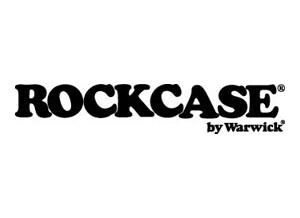 RockCase Rack 6U