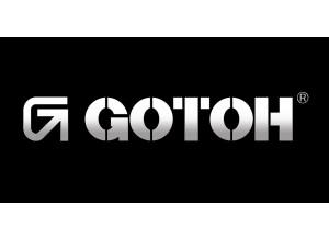Gotoh 203B-4
