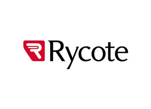 Rycote pr blk lavaliere - 065501