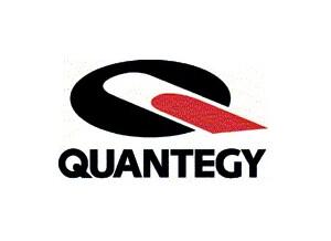 """Quantegy 2"""" GP9"""