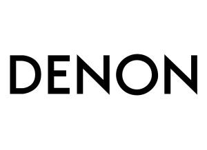 Denon AVR 2809