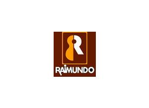 Raimundo Y Aparicio 118