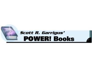 Garrigus.com Sonar 8 Power!