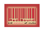 Red Sound Systems
