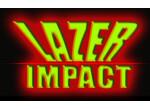 Lazer Impact