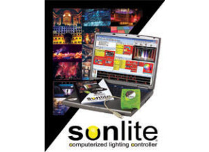 Sunlite SL512EC (Economy Class)