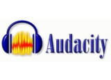 Audacity VST Enabler