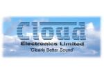 Cloud Electronics Ltd.