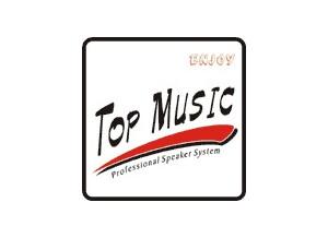 Top Music MP800
