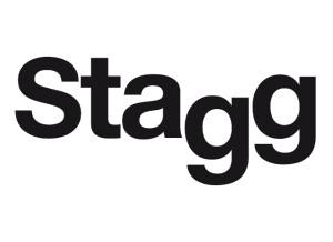 Stagg DM 5020