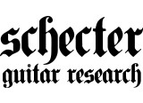 Schecter introduces the C-6 Deluxe